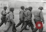Image of Concentration Camps Flossenbürg Germany, 1945, second 30 stock footage video 65675063165