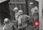 Image of Concentration Camps Flossenbürg Germany, 1945, second 41 stock footage video 65675063165