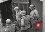 Image of Concentration Camps Flossenbürg Germany, 1945, second 42 stock footage video 65675063165
