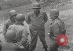 Image of Concentration Camps Flossenbürg Germany, 1945, second 44 stock footage video 65675063165