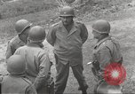 Image of Concentration Camps Flossenbürg Germany, 1945, second 46 stock footage video 65675063165