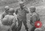 Image of Concentration Camps Flossenbürg Germany, 1945, second 47 stock footage video 65675063165