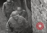 Image of Concentration Camps Flossenbürg Germany, 1945, second 50 stock footage video 65675063165