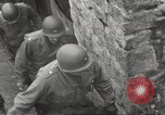Image of Concentration Camps Flossenbürg Germany, 1945, second 51 stock footage video 65675063165