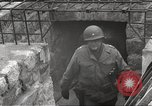Image of Concentration Camps Flossenbürg Germany, 1945, second 53 stock footage video 65675063165