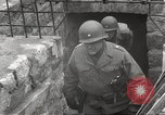 Image of Concentration Camps Flossenbürg Germany, 1945, second 54 stock footage video 65675063165
