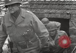 Image of Concentration Camps Flossenbürg Germany, 1945, second 55 stock footage video 65675063165
