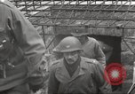 Image of Concentration Camps Flossenbürg Germany, 1945, second 56 stock footage video 65675063165