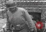 Image of Concentration Camps Flossenbürg Germany, 1945, second 58 stock footage video 65675063165