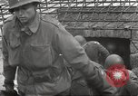 Image of Concentration Camps Flossenbürg Germany, 1945, second 59 stock footage video 65675063165