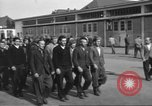 Image of displaced persons Wetzlar Germany, 1945, second 15 stock footage video 65675063169