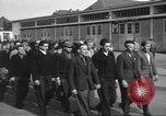 Image of displaced persons Wetzlar Germany, 1945, second 16 stock footage video 65675063169