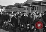 Image of displaced persons Wetzlar Germany, 1945, second 17 stock footage video 65675063169