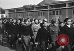 Image of displaced persons Wetzlar Germany, 1945, second 18 stock footage video 65675063169