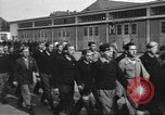 Image of displaced persons Wetzlar Germany, 1945, second 19 stock footage video 65675063169
