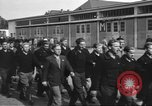 Image of displaced persons Wetzlar Germany, 1945, second 20 stock footage video 65675063169