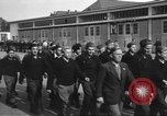 Image of displaced persons Wetzlar Germany, 1945, second 21 stock footage video 65675063169