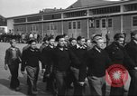 Image of displaced persons Wetzlar Germany, 1945, second 22 stock footage video 65675063169