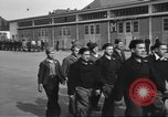 Image of displaced persons Wetzlar Germany, 1945, second 23 stock footage video 65675063169