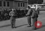 Image of displaced persons Wetzlar Germany, 1945, second 24 stock footage video 65675063169