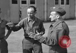 Image of displaced persons Wetzlar Germany, 1945, second 27 stock footage video 65675063169