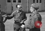 Image of displaced persons Wetzlar Germany, 1945, second 28 stock footage video 65675063169