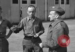 Image of displaced persons Wetzlar Germany, 1945, second 29 stock footage video 65675063169