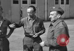 Image of displaced persons Wetzlar Germany, 1945, second 30 stock footage video 65675063169