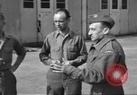 Image of displaced persons Wetzlar Germany, 1945, second 31 stock footage video 65675063169