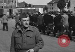 Image of displaced persons Wetzlar Germany, 1945, second 34 stock footage video 65675063169