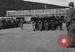 Image of displaced persons Wetzlar Germany, 1945, second 37 stock footage video 65675063169