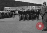 Image of displaced persons Wetzlar Germany, 1945, second 38 stock footage video 65675063169