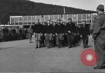 Image of displaced persons Wetzlar Germany, 1945, second 39 stock footage video 65675063169