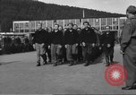 Image of displaced persons Wetzlar Germany, 1945, second 40 stock footage video 65675063169
