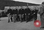 Image of displaced persons Wetzlar Germany, 1945, second 41 stock footage video 65675063169