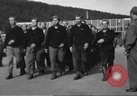 Image of displaced persons Wetzlar Germany, 1945, second 42 stock footage video 65675063169