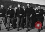 Image of displaced persons Wetzlar Germany, 1945, second 43 stock footage video 65675063169