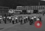Image of displaced persons Wetzlar Germany, 1945, second 53 stock footage video 65675063169