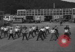 Image of displaced persons Wetzlar Germany, 1945, second 54 stock footage video 65675063169