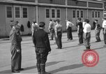 Image of displaced persons Wetzlar Germany, 1945, second 57 stock footage video 65675063169