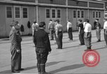 Image of displaced persons Wetzlar Germany, 1945, second 58 stock footage video 65675063169
