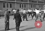 Image of displaced persons Wetzlar Germany, 1945, second 59 stock footage video 65675063169