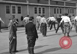 Image of displaced persons Wetzlar Germany, 1945, second 60 stock footage video 65675063169