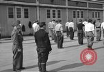 Image of displaced persons Wetzlar Germany, 1945, second 61 stock footage video 65675063169