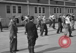 Image of displaced persons Wetzlar Germany, 1945, second 62 stock footage video 65675063169