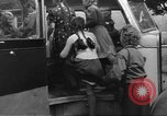 Image of displaced persons Wetzlar Germany, 1945, second 18 stock footage video 65675063170