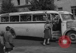 Image of displaced persons Wetzlar Germany, 1945, second 19 stock footage video 65675063170