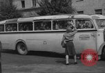 Image of displaced persons Wetzlar Germany, 1945, second 21 stock footage video 65675063170