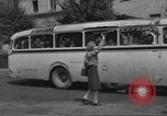 Image of displaced persons Wetzlar Germany, 1945, second 22 stock footage video 65675063170