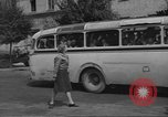 Image of displaced persons Wetzlar Germany, 1945, second 23 stock footage video 65675063170